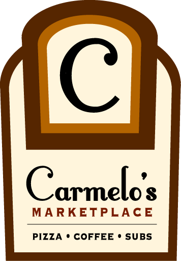 Carmelo's Marketplace